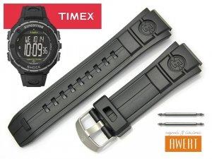 TIMEX T49950 oryginalny pasek 18 mm