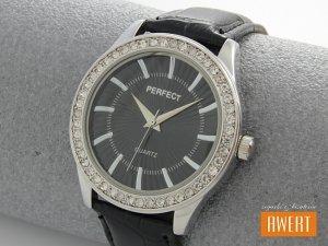 PERFECT J201 damski
