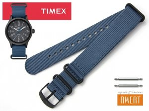 TIMEX TW4B04800 oryginalny pasek 20 mm