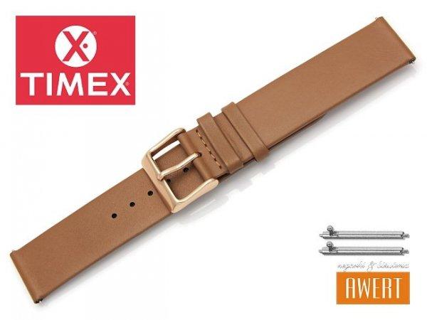 TIMEX PW2R26200 TW2R26200 oryginalny pasek 20 mm