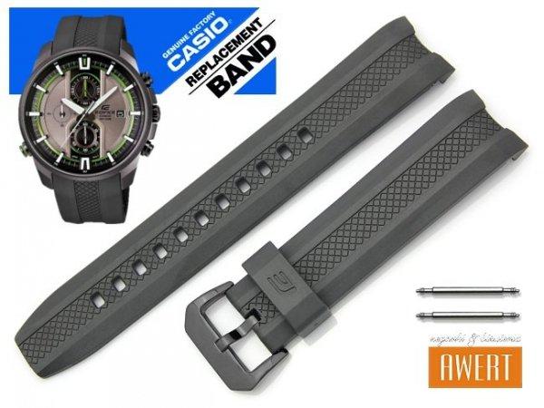CASIO EFR-533PB-8AV oryginalny pasek 22 mm 10455994