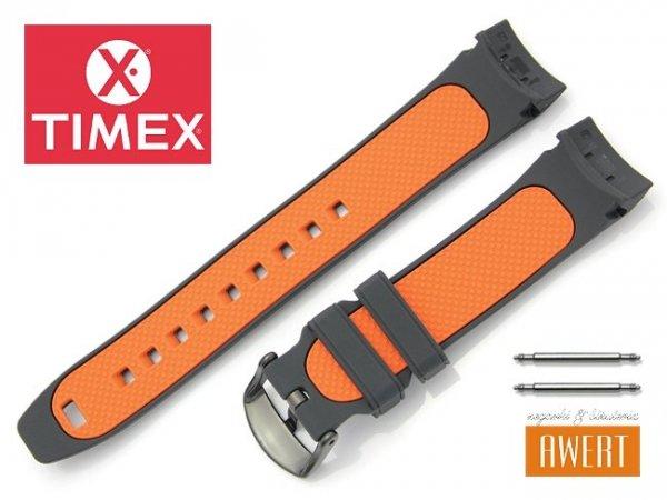 TIMEX TW2P95000 oryginalny pasek 20 mm