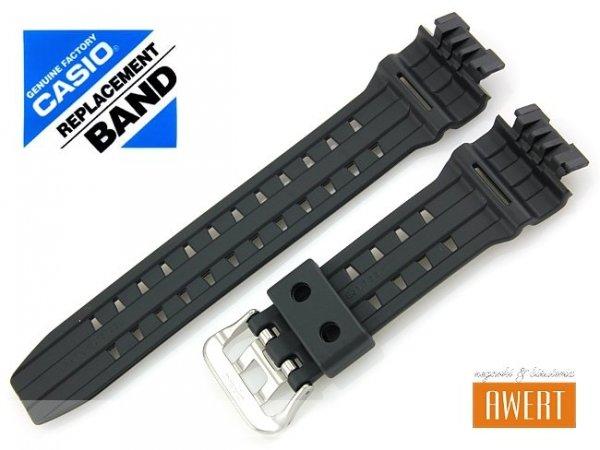 CASIO G-9200-1 GW-9200-1 GW-9200J-1 10297191