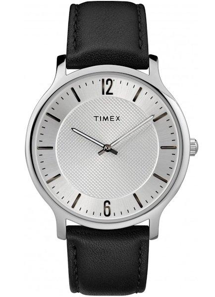 TIMEX TW2R50000 męski