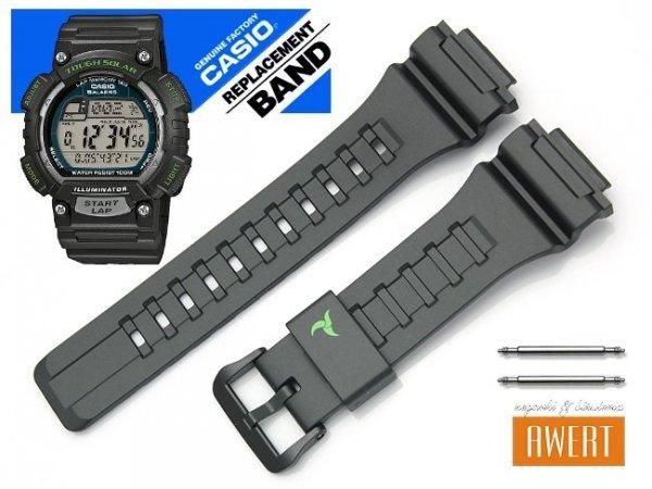 CASIO STLS100H-1AV STL-S100H-2AV 10462707