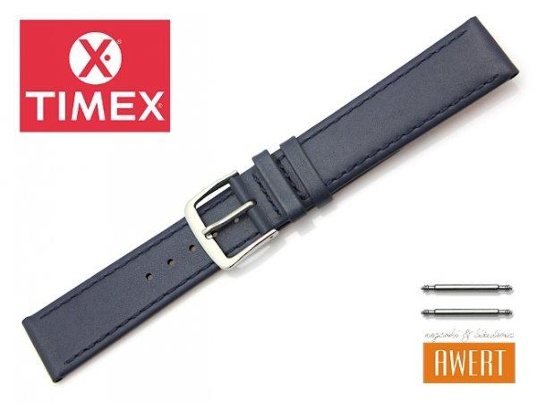 TIMEX TW2R29200 PW2R29200 oryginalny pasek 20 mm