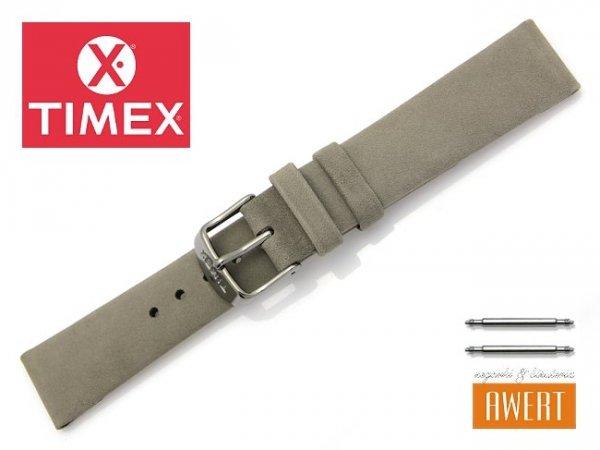 TIMEX TW2P96400 oryginalny pasek 18 mm