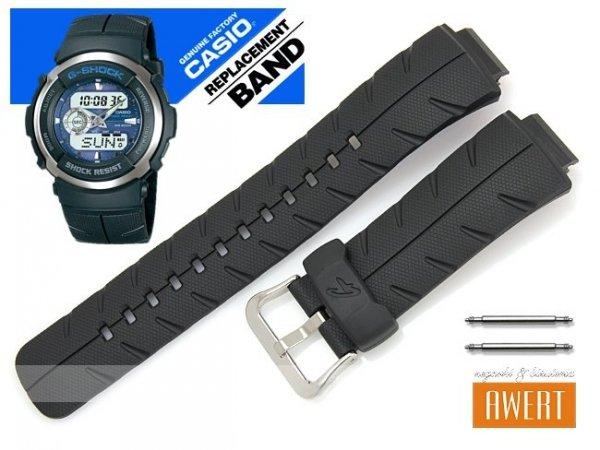 CASIO G-300-2AV G-300-3AV G-300-4AV G-301B-1A G-301BR-1A G-306X-1A G-350-2AV G-350-5AV 10188556
