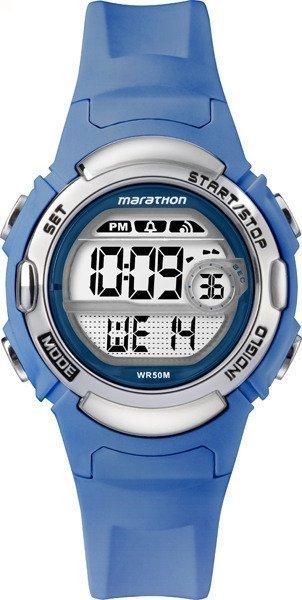 TIMEX TW5M14400