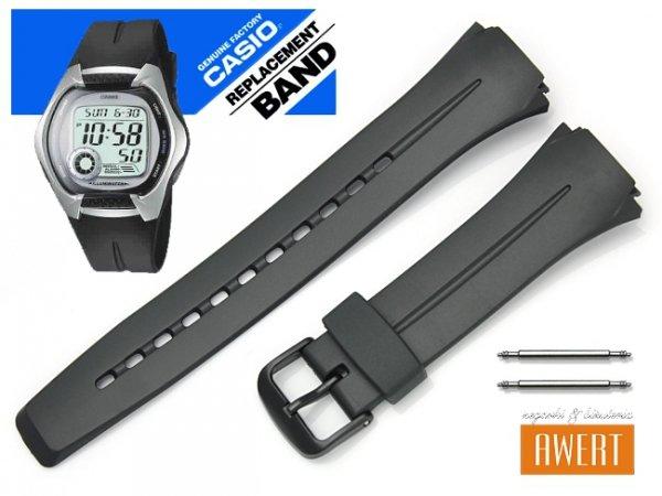 CASIO W-101-1AV W-101-7AV 10111935