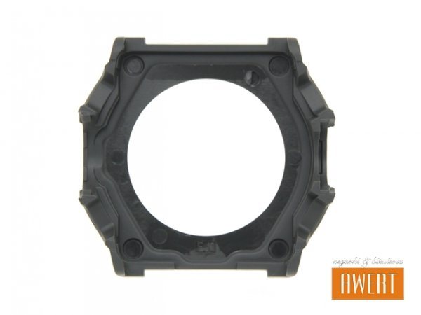 CASIO G-9200-1 GW-9200-1 GW-9200J-1 oryginalny bezel dolny 10297006