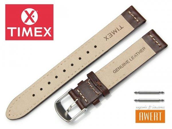 TIMEX P2N902 T2N902 oryginalny pasek 16mm