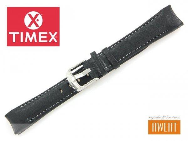 TIMEX T2M433 P2M433 oryginalny pasek 16 mm