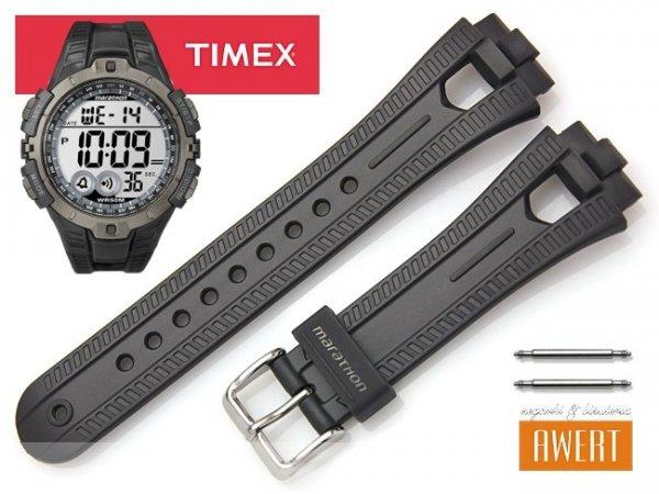 TIMEX T5K802 T5K801 T5K423 oryginalny pasek 20 mm
