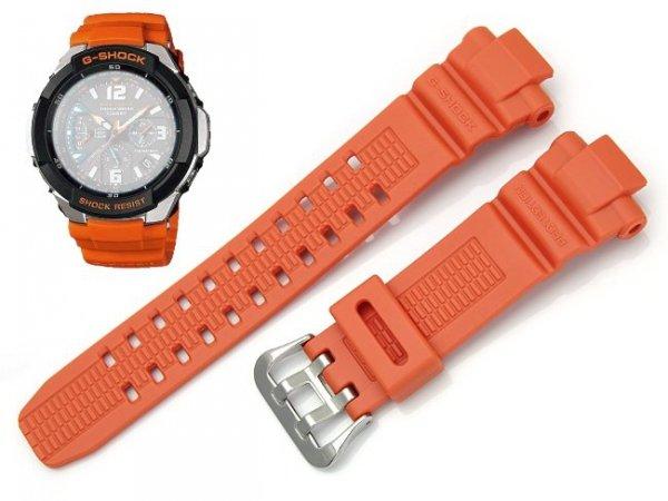 CASIO G-SHOCK GW-3000M-4A 10370830