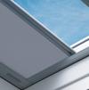 Flachdach-Verdunkelungsrollos Fakro ARF/D Z-Wave automatische Steuerung Preissgruppe I www.house-4u.eu