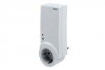 VELUX INTEGRA® Funk-Adapter KRD 100 system io-homecontrol® - Intelligentes Zubehör fur VELUX Produkten