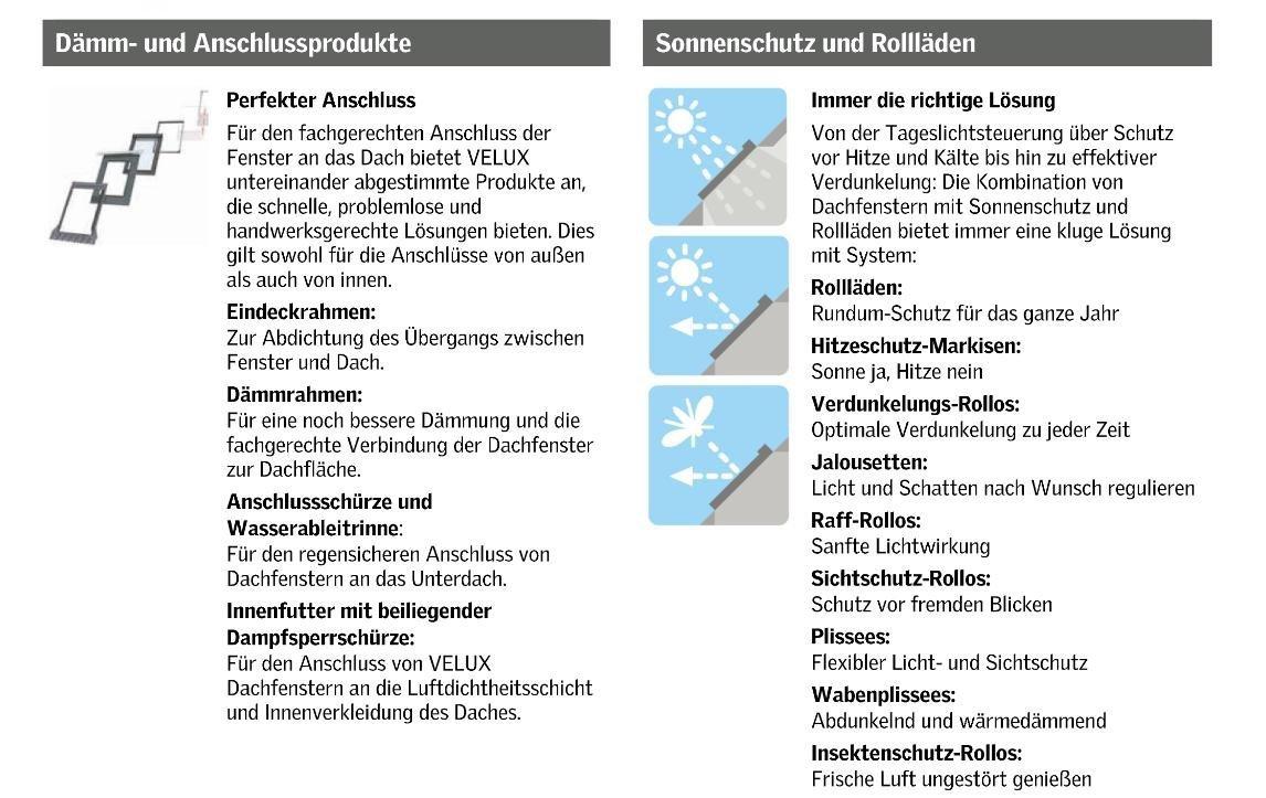 velux dachfenster gpu 0068 kunststoff klapp schwingfenster. Black Bedroom Furniture Sets. Home Design Ideas