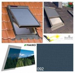 Fakro Elektrische Netzmarkisen  AMZ Solar 092 PG2