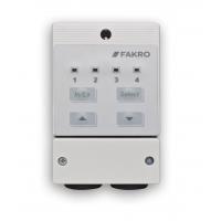 FAKRO ZWMA 1 elektrische Steuerung