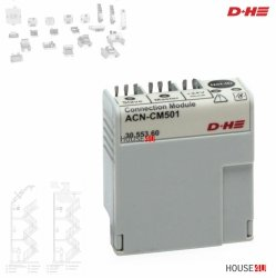 Connection-Modul D+H ACN-CM501