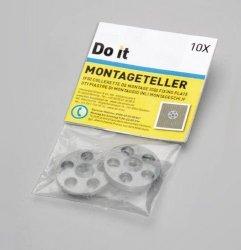 Montageteller Ultrament Do-it