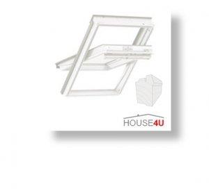 House-4u.