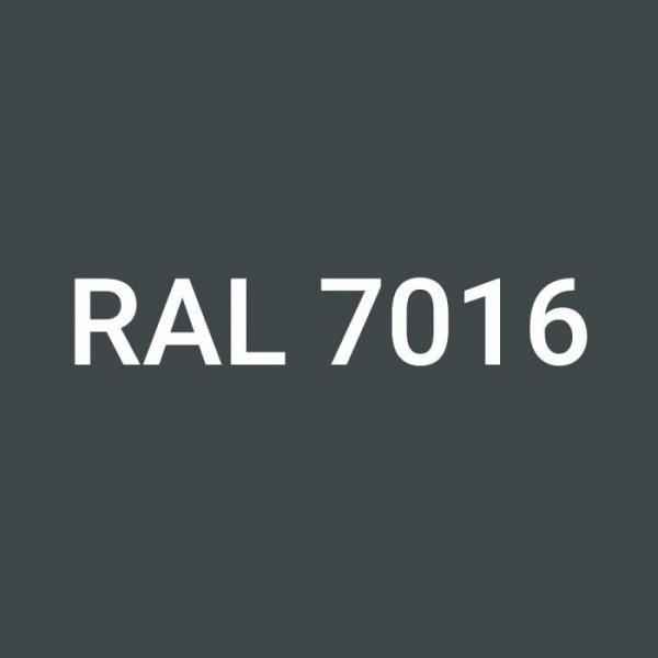 Außenrollladen Okpol RZE Rollladen mit Elektroantrieb 230V für die neue Generation
