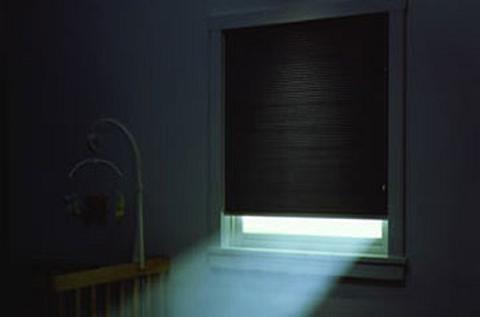 VELUX KMX 200 www.house-4u.eu