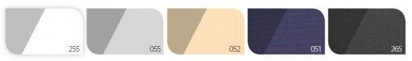 Innenzubehör Verdunkelungsrollo ARF I PREISGRUPPE www.house-4u.eu