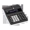 Kasa fiskalna DATECS WP-25