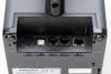 Drukarka fiskalna Posnet Thermal XL2 ONLINE