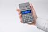 Kasa fiskalna Posnet Mobile ONLINE WiFi/Bluetooth