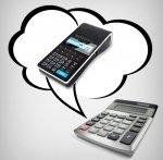 Kalkulator limitu obrotu