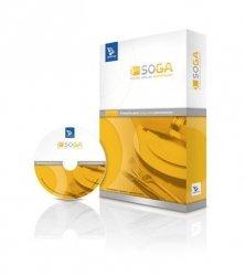 SOGA - program dla gastronomii