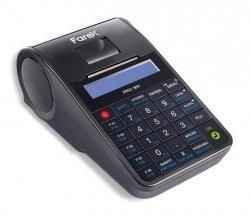 Kasa fiskalna Farex ONline PRO 300 GSM