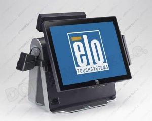 Terminal dotykowy ELO seria D 15