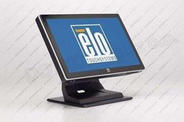Monitor dotykowy Elo 1519L