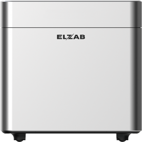 Drukarka fiskalna ELZAB Cube ONLINE R