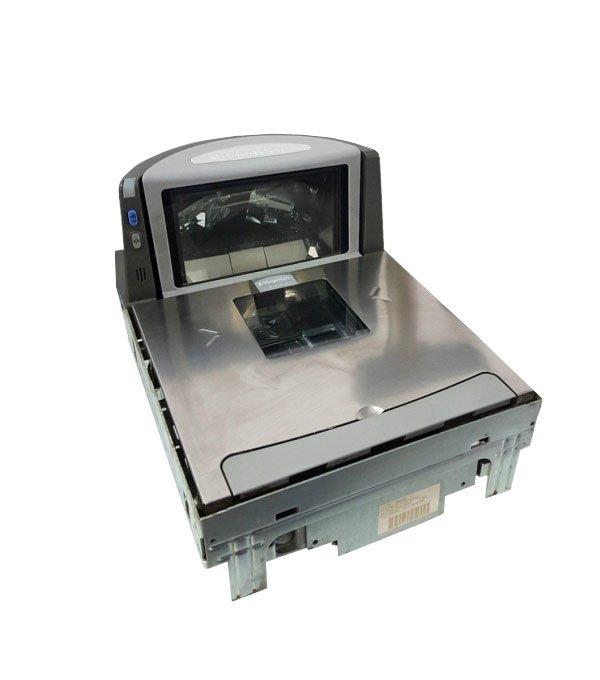 Czytnik Datalogic Magellan 8400 (używany)