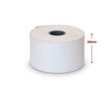Rolki termiczne 28mm / 18m