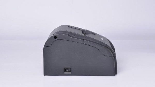 Drukarka paragonowa MP 400