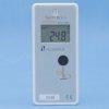 Rejestrator temperatury i wilgotności TERMIO+ data logger termohigrometr magazynowy
