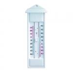 Termometr zewnętrzny TFA 10.3014.02 cieczowy ekstremalny min / max