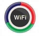 Oprogramowanie Corintech FilesThruTheAir dedykowane dla rejestratorów serii EL-WiFi