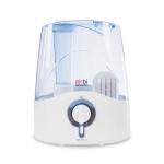 Airbi MIST Nawilżacz powietrza ultradźwiękowy
