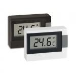 TFA 30.2017 termometr domowy elektroniczny wewnętrzny