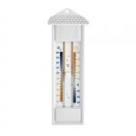 Termometr zewnętrzny TFA 10.3014.02.01 cieczowy ekstremalny min / max