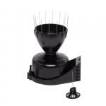 Davis 6465 AeroCone deszczomierz elektroniczny korytkowy czujnik opadów ciekłych aerodynamiczny