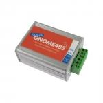 Papouch GNOME485 konwerter sygnału RS485 do Ethernet izolowany galwanicznie